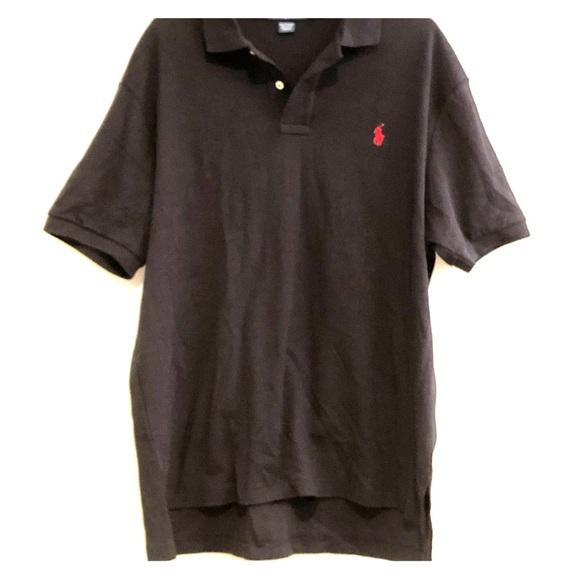 9cbab72aad Ralph Lauren Blue Label Shirts